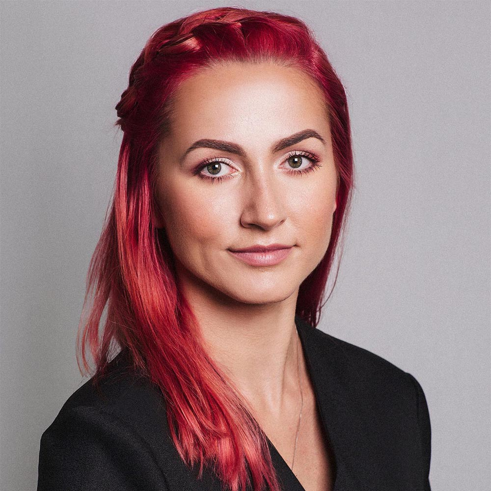 Paulina Pecak.jpg