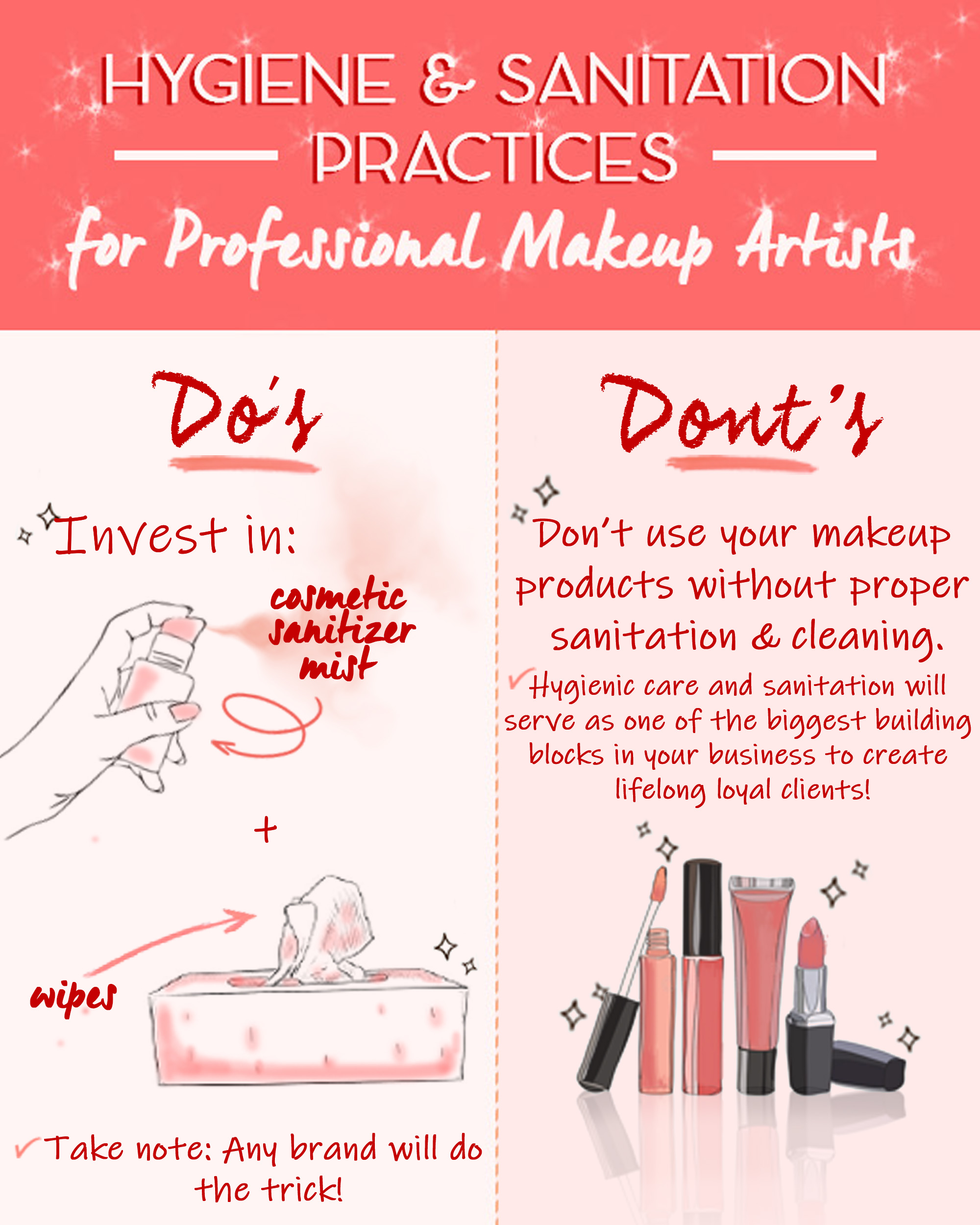 online-makeup-academy-HYGIENE-and-SANITATION-PRACTICES-1.jpg