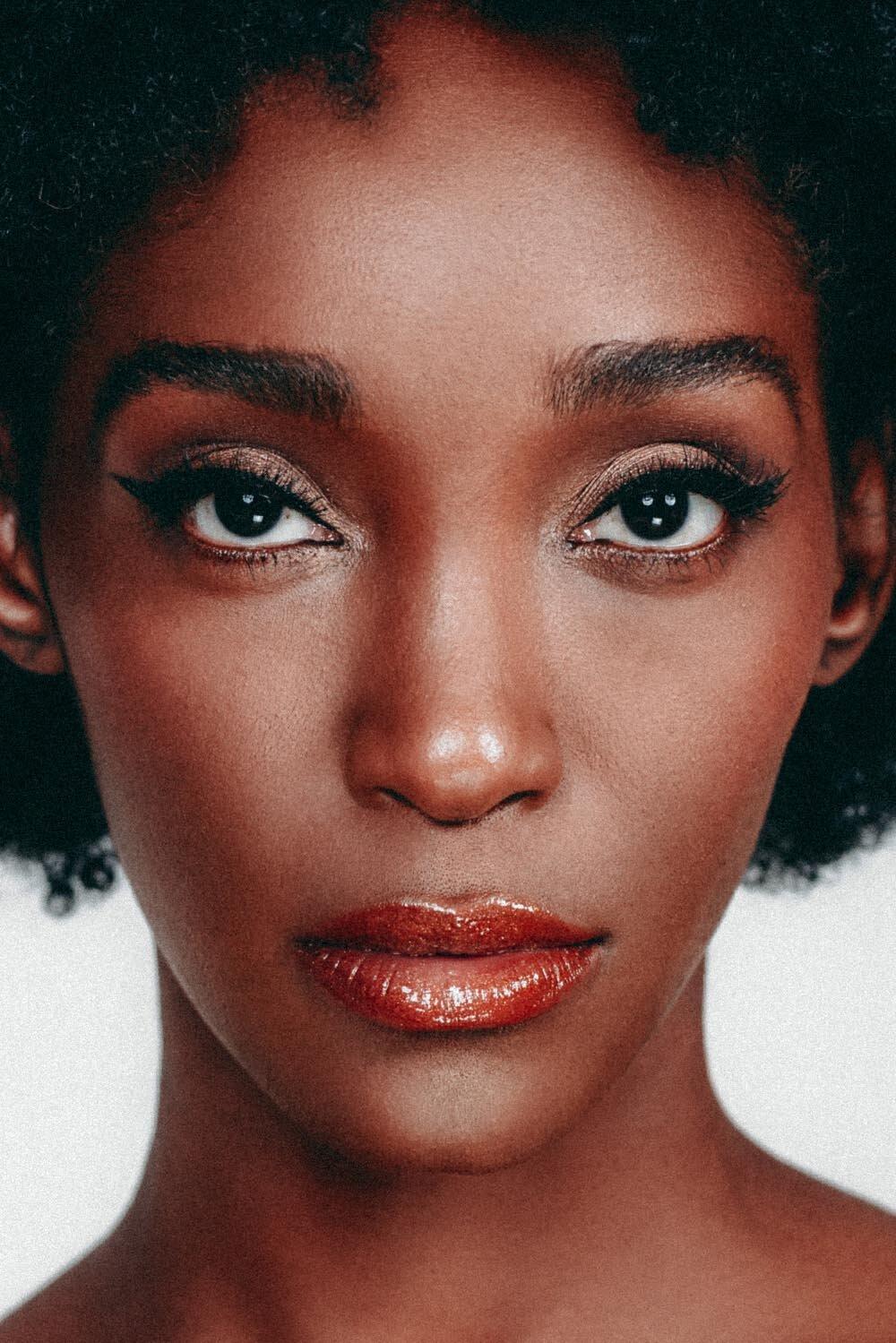 Online Makeup Courses Master