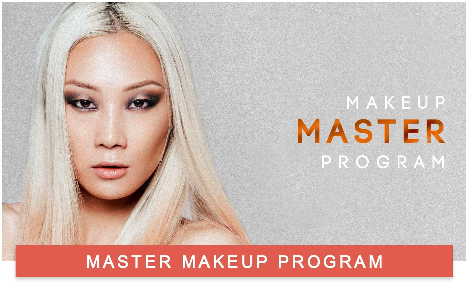 Certified Makeup Artist Cl