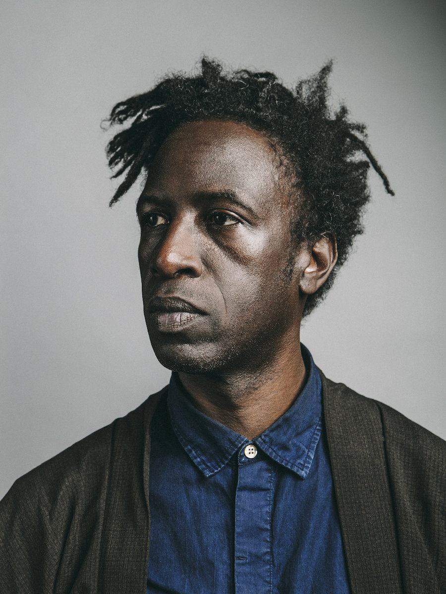 Saul Williams Image.jpg