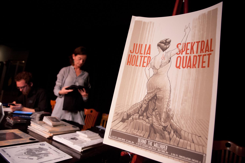 Julia Holter 71.jpg