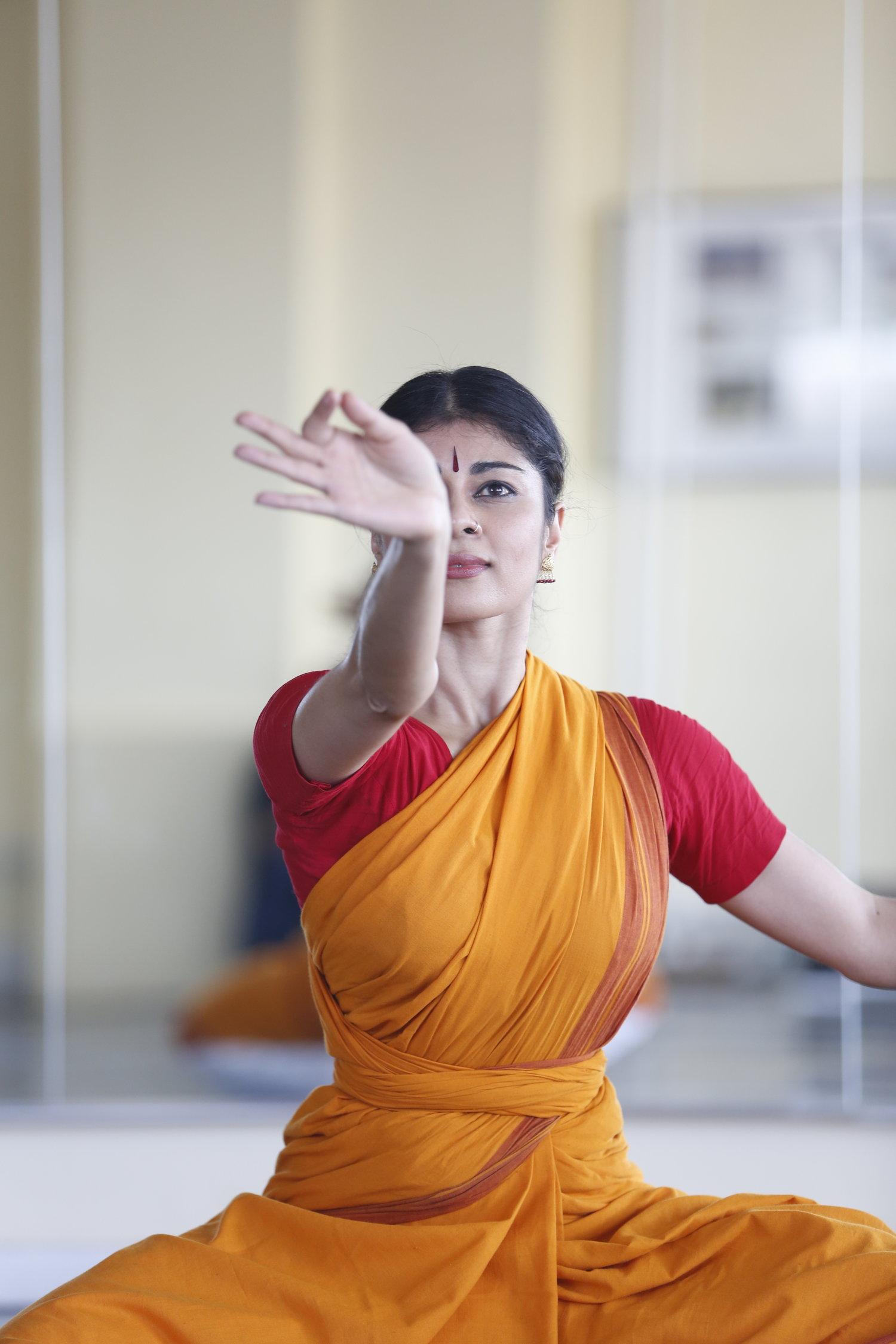 Ashwini Ramaswamy.jpg
