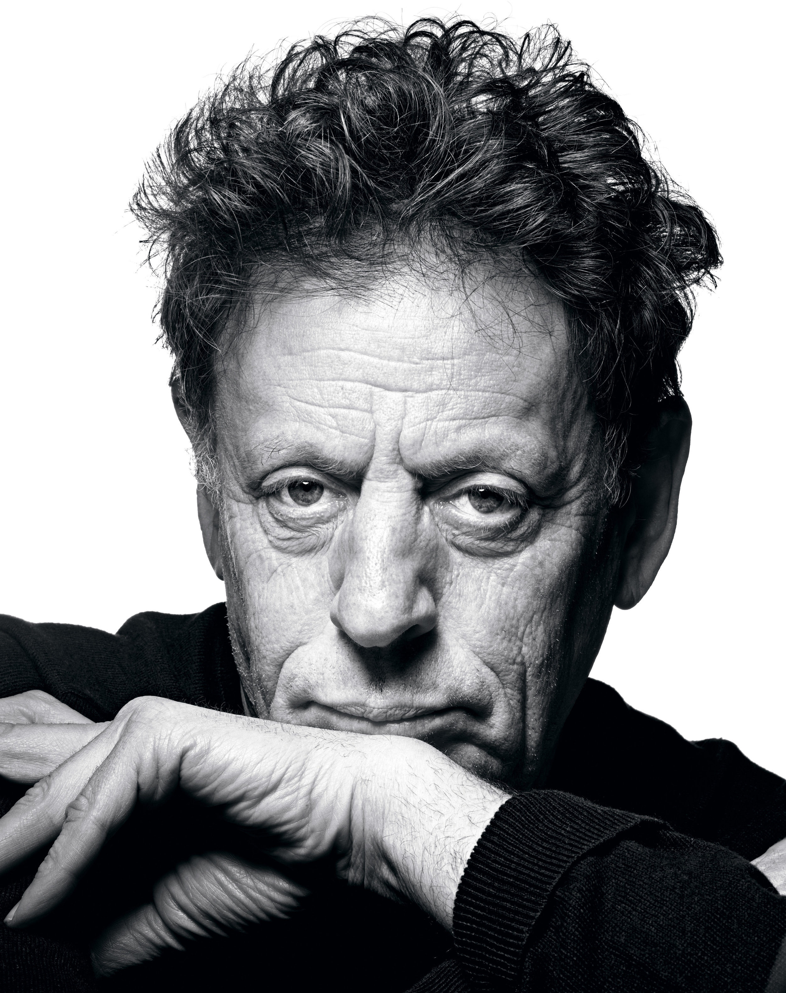 Philip Glass by Raymond Meier.jpg