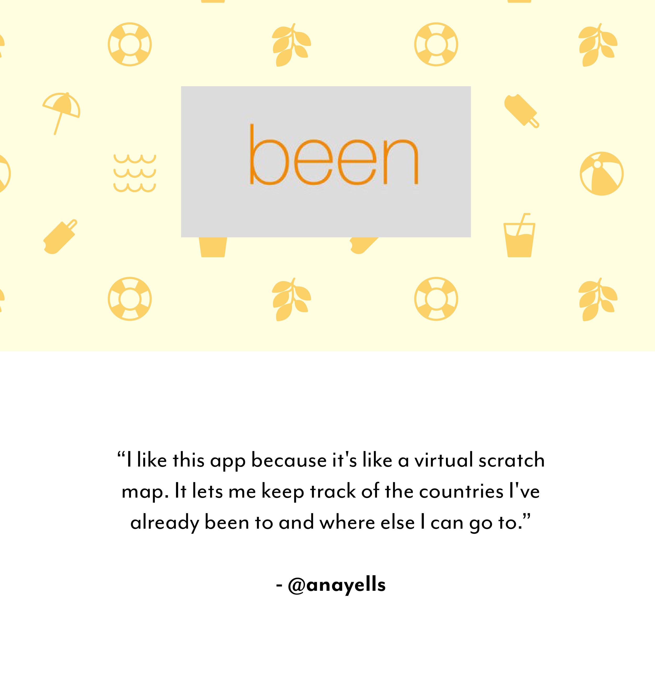 apps-03.jpg