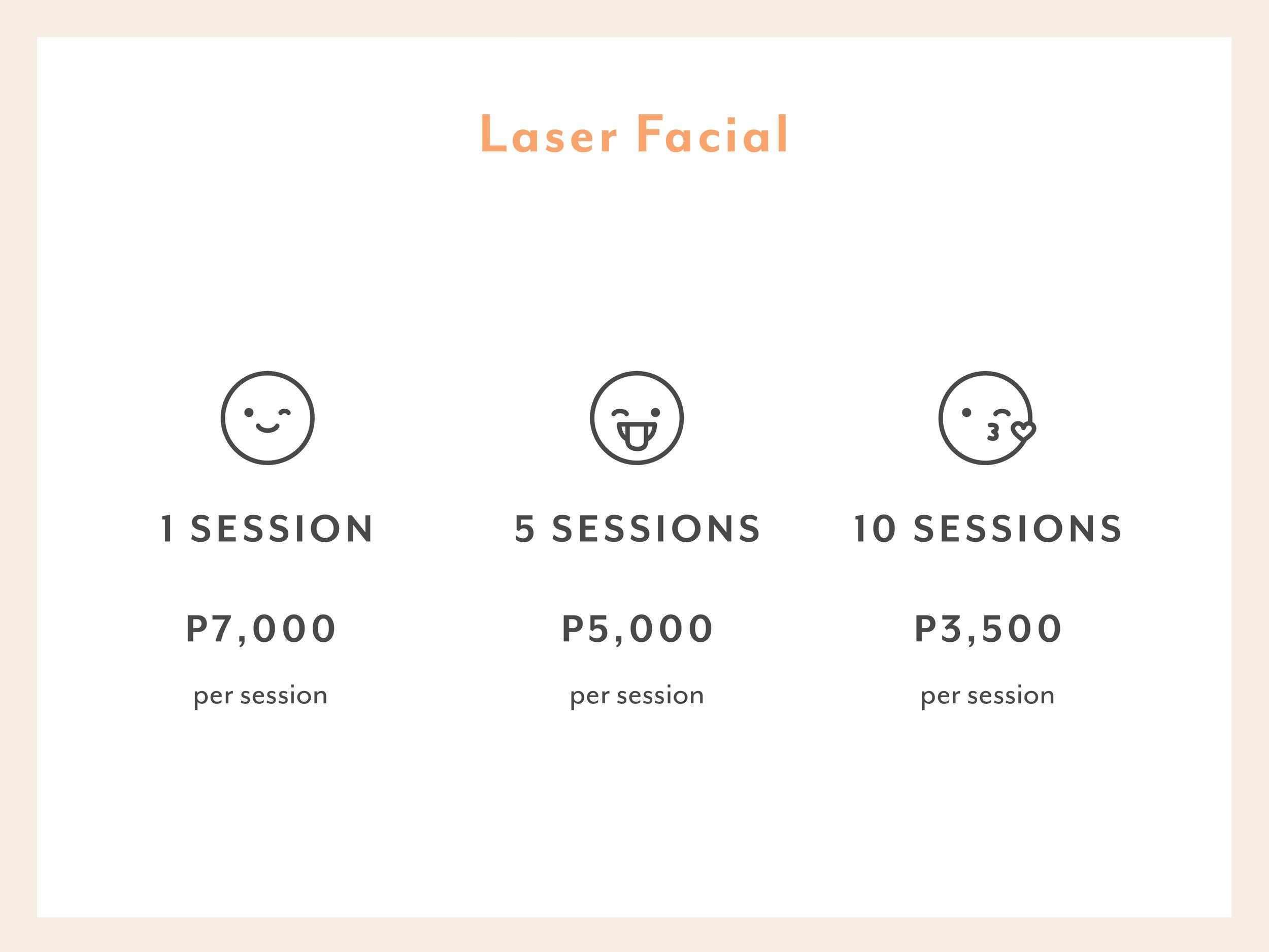 Laser-Facial-Price_1.jpg