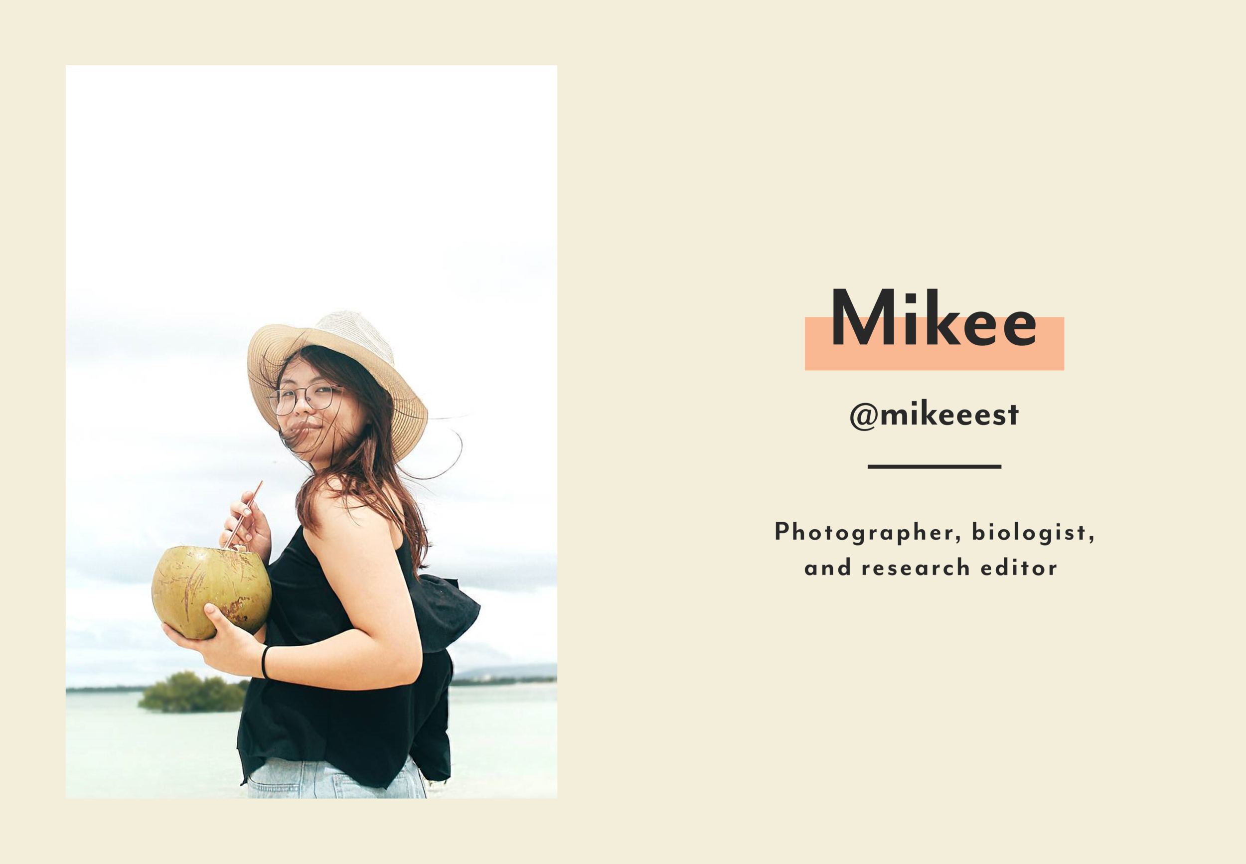 MIKEE_1.png