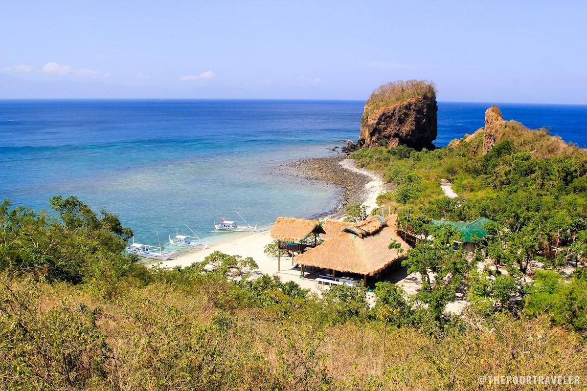 Sepoc Island.jpg