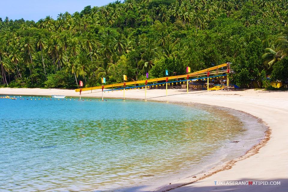 Cagwait White Beach.jpg