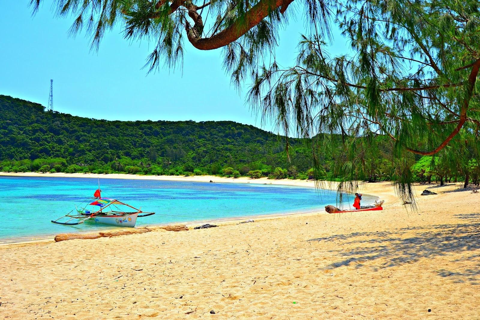 anguib beach.jpg
