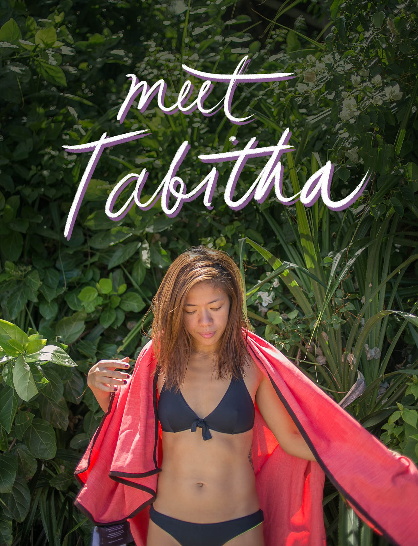 tabitha.jpg