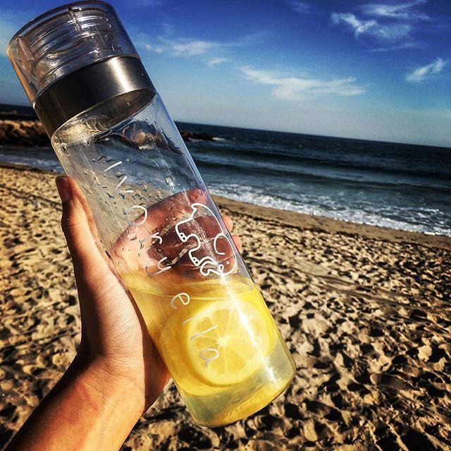 0cb9b0d818e7c888975edeef97397998--ivory-ella-water-bottle-jesus-saves.jpg