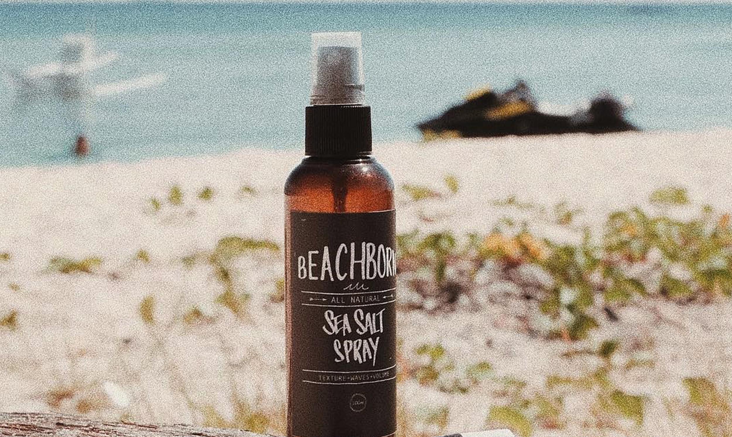BEACH BORN.jpg