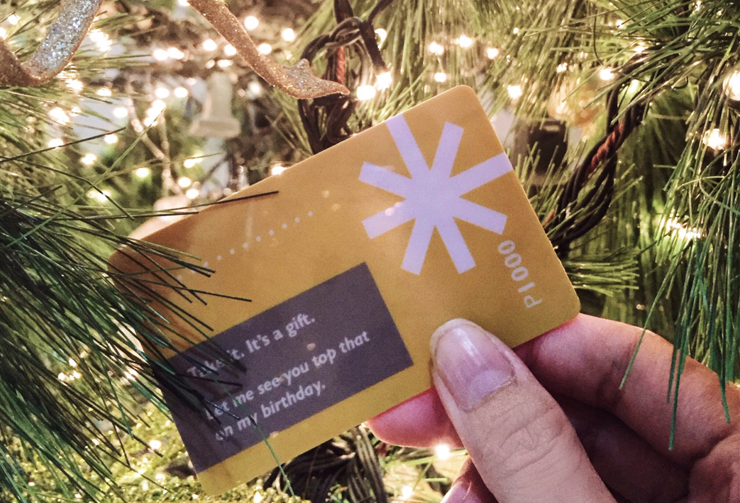 Wink Gift Cards
