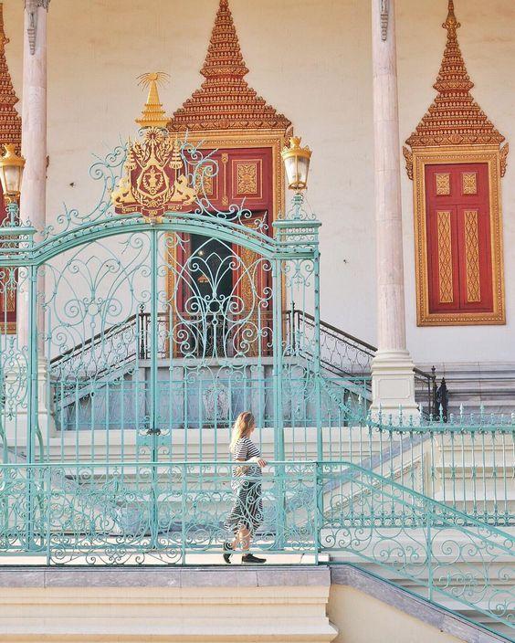 Phnomn Phen.jpg