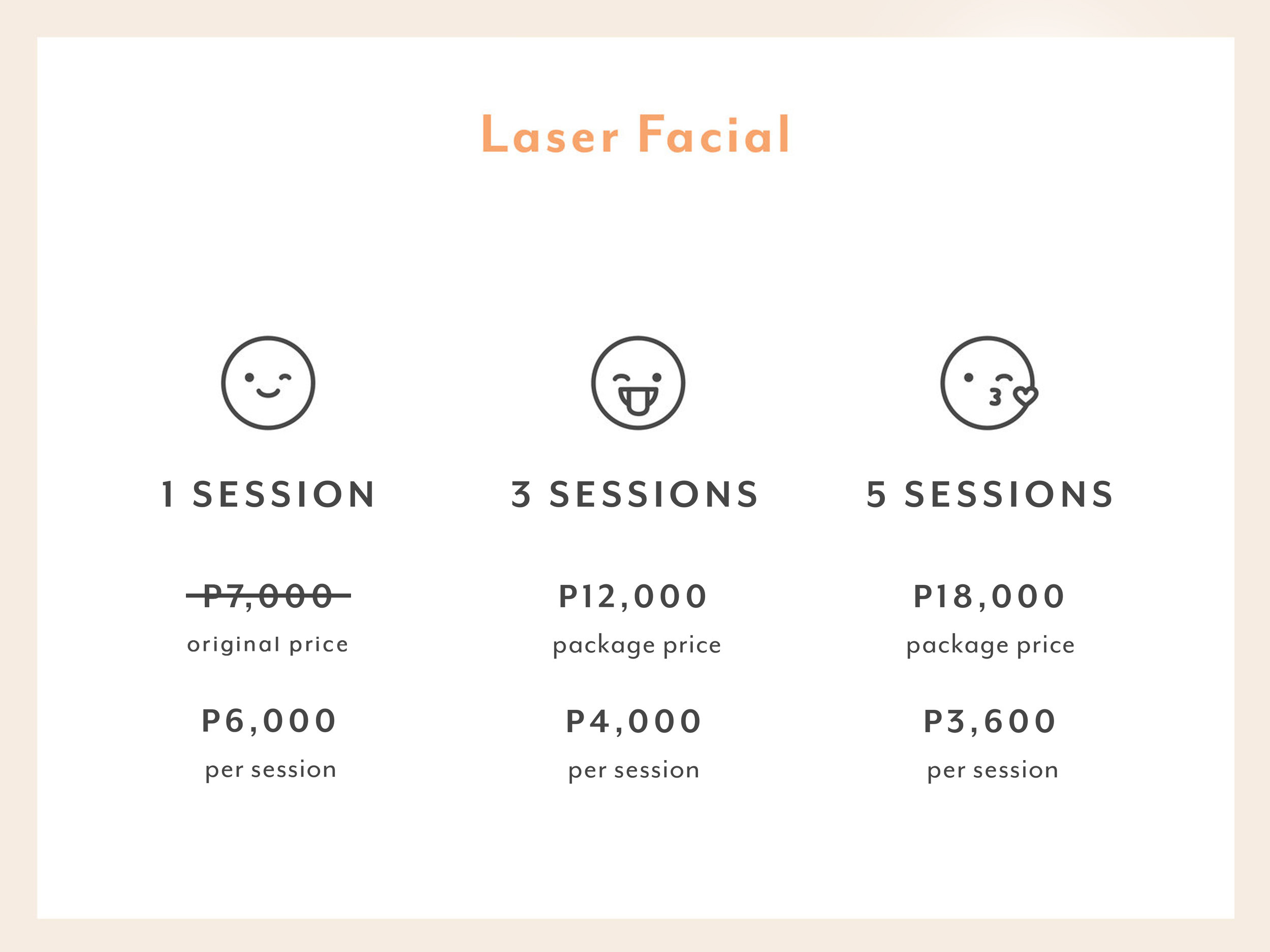 Laser-Facial-Program-Pricelist.jpg
