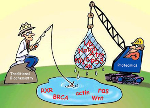 Proteomics Cartoon_modified