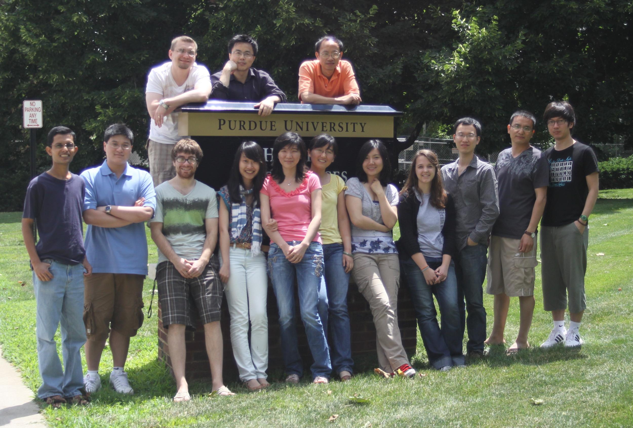2011 group pic  (2).JPG