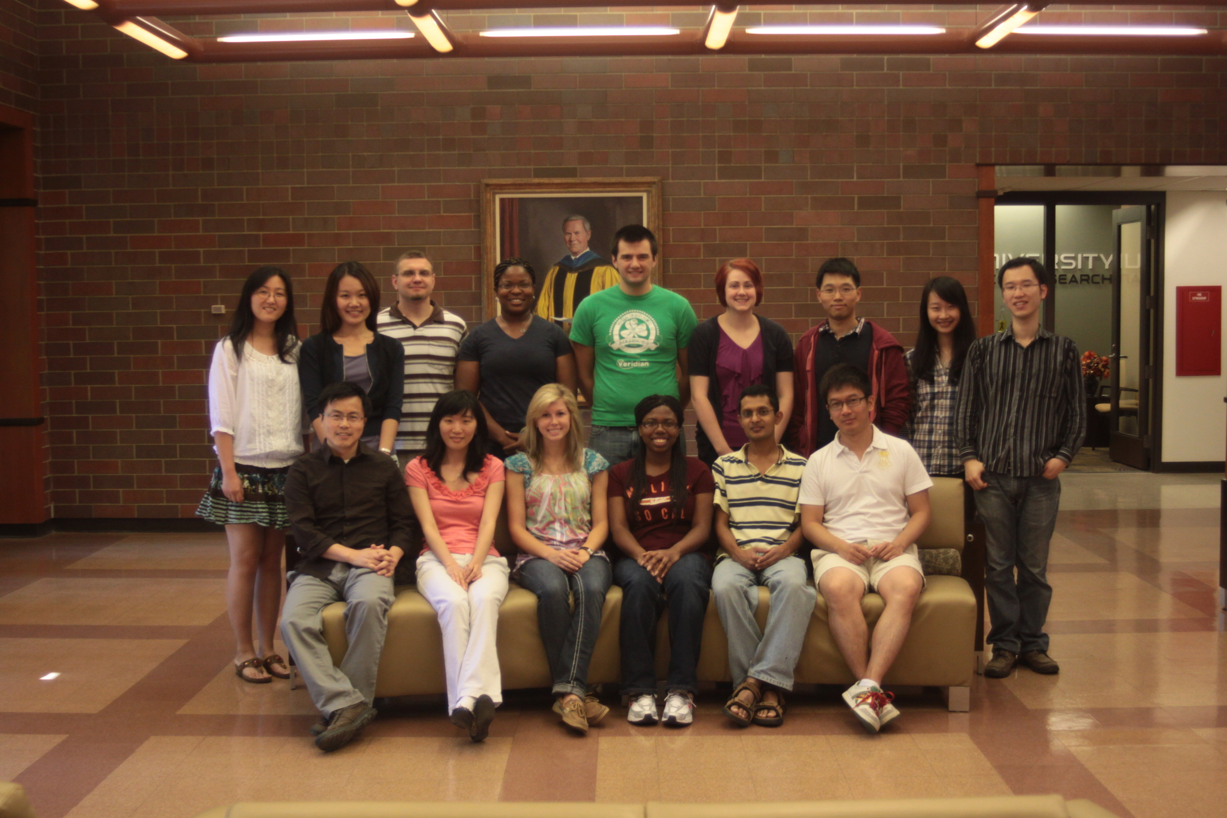 2012 group pic.JPG