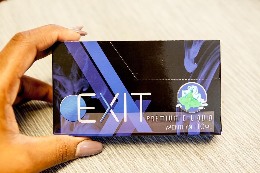 Exit-Box1.jpg