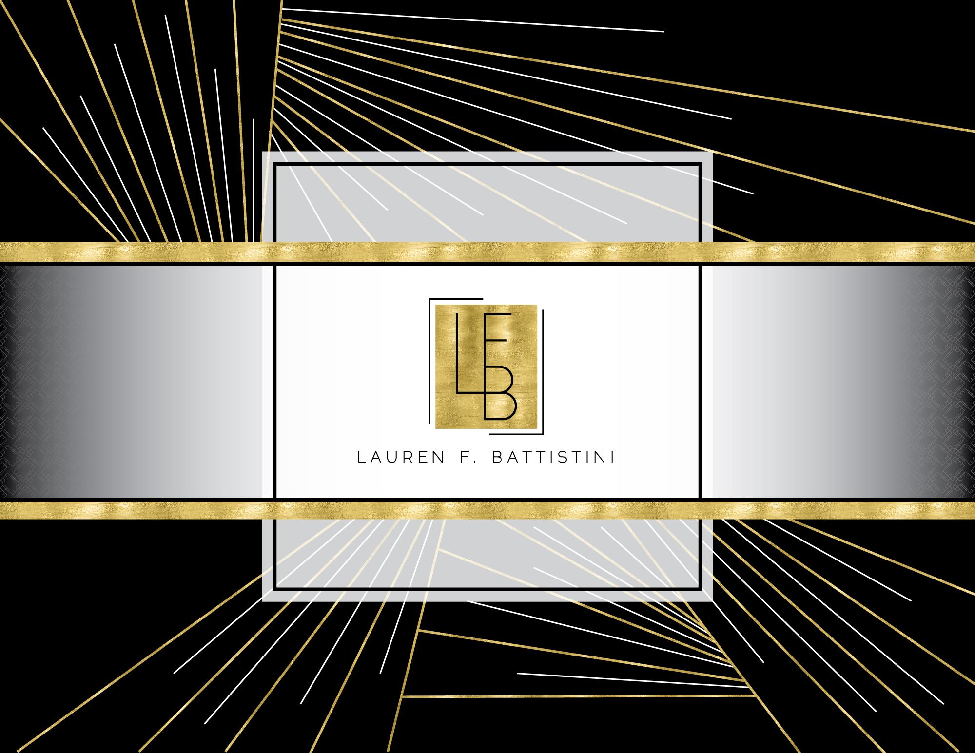 LFB-Logo-SPLASH.jpg