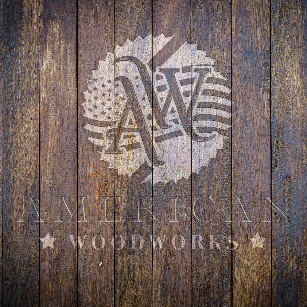AW-LOGO-woodAntique.jpg
