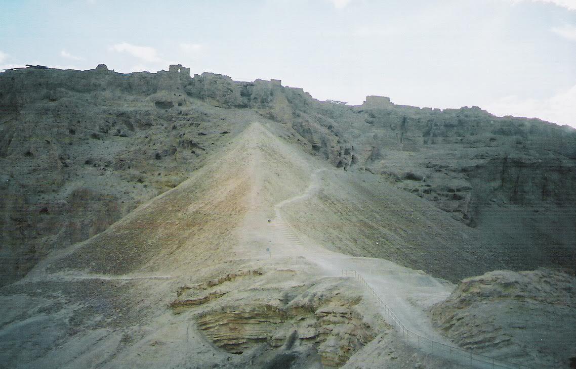 Masada-holy-land-travel-agent.jpg