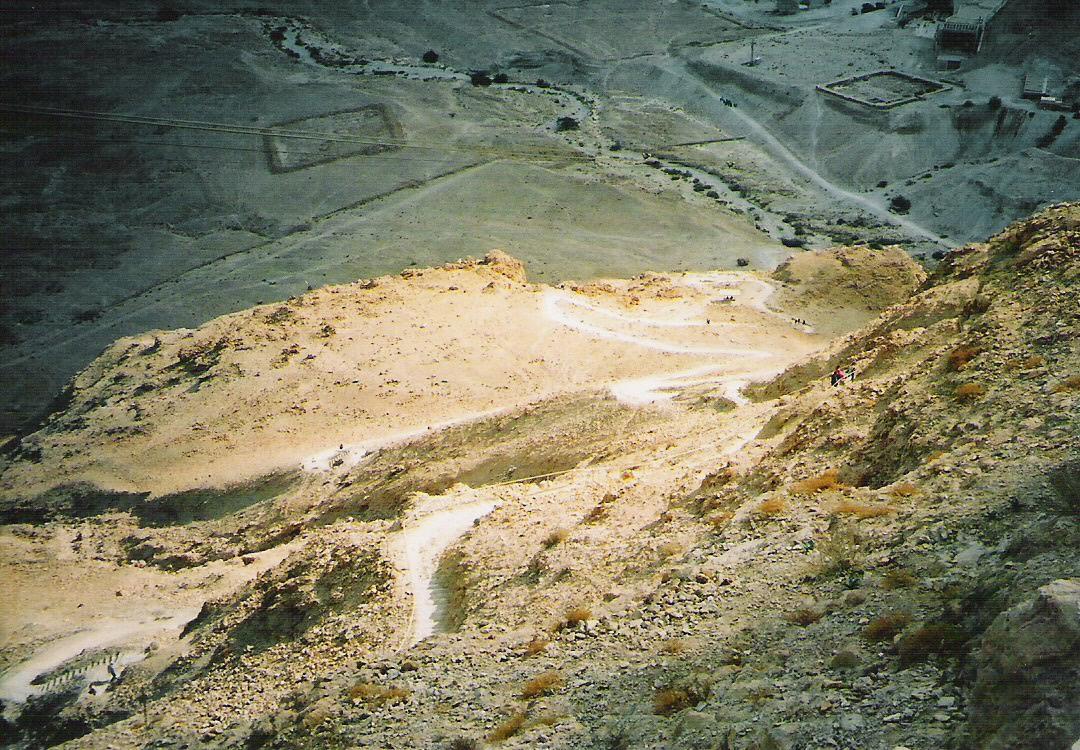 masada-holy-land-tour-travel-agent-2.jpg