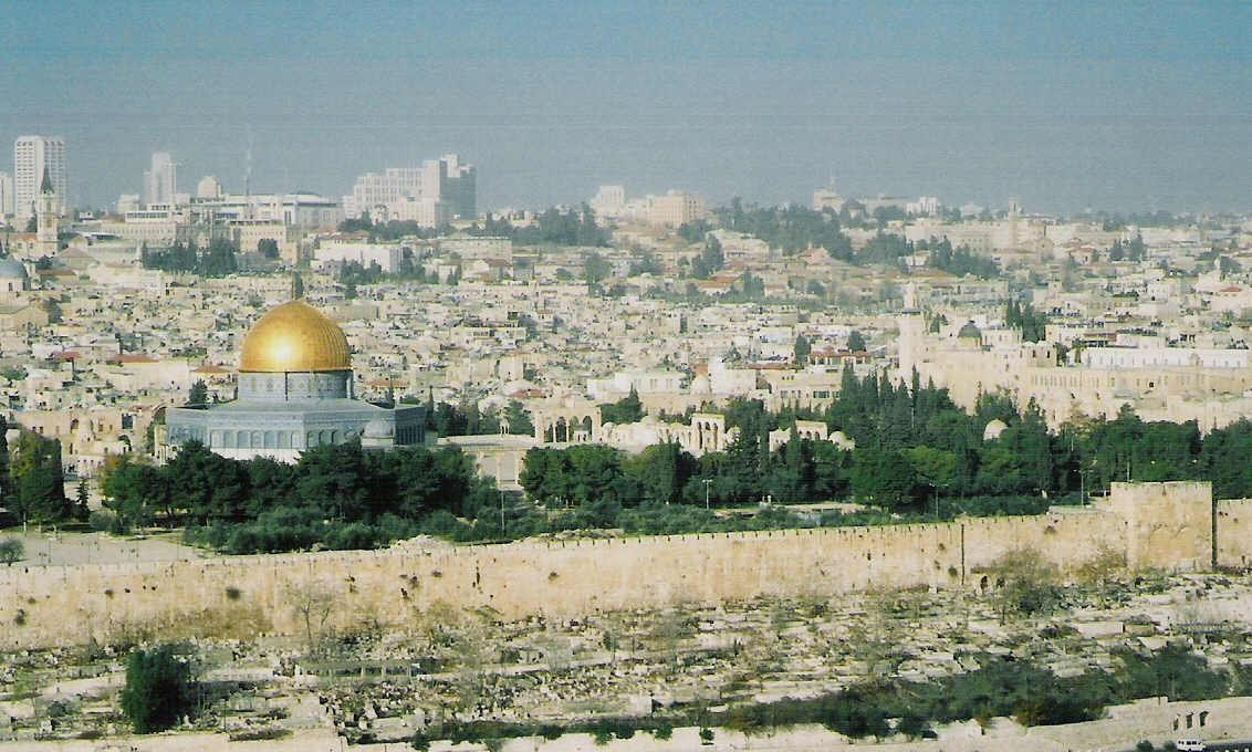 mount-of-olives-old-city-and-temple-mount-holy-land-tours.jpg