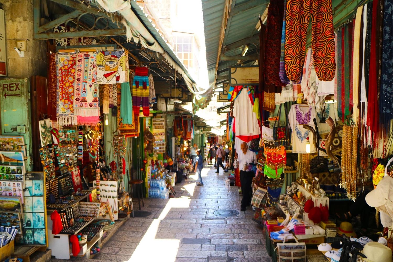New-City-Jerusalem-holy-land-tours.jpg