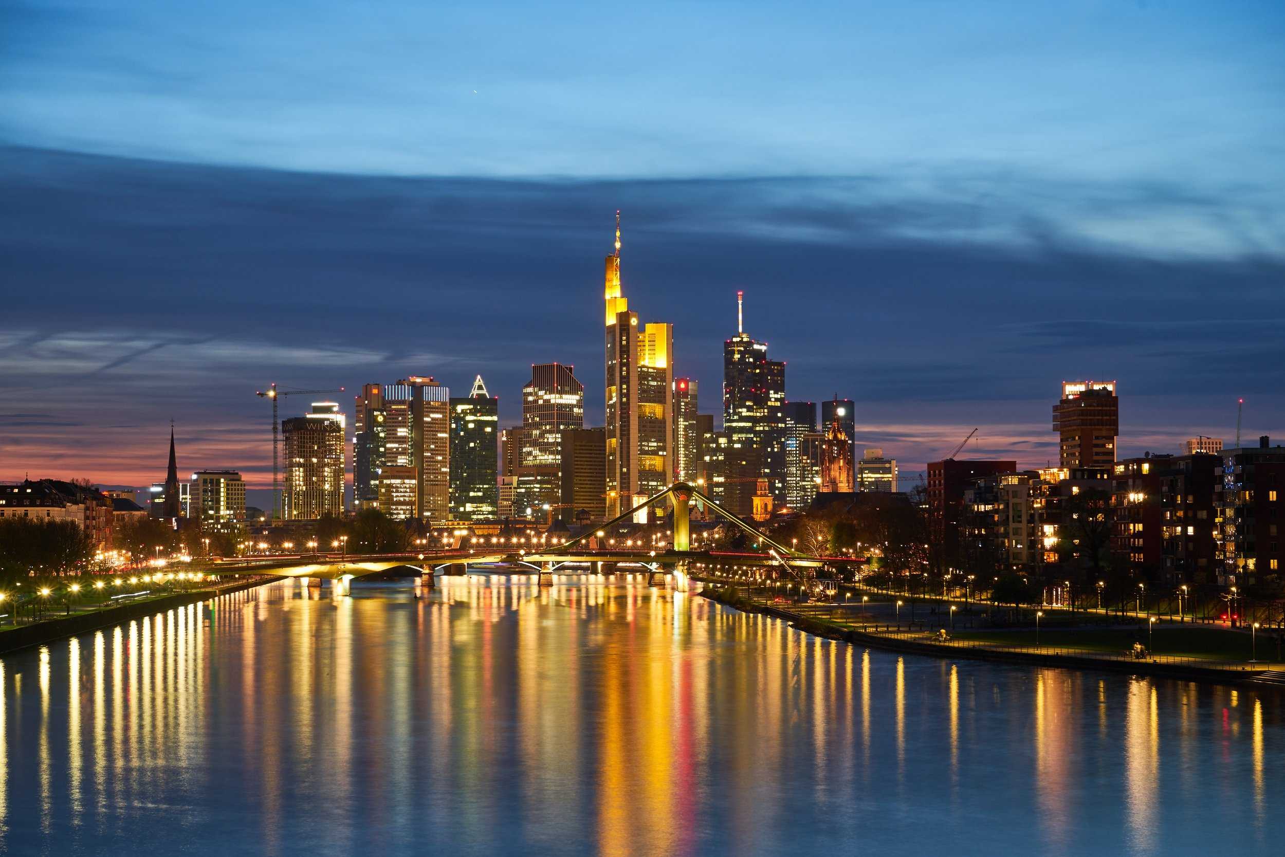 Germany-Reformation-Tour.jpg