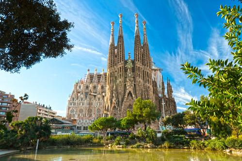Barcelona-spain-tours.jpg