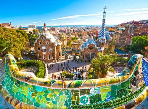 Park-Guell-Spain-Tours.jpg
