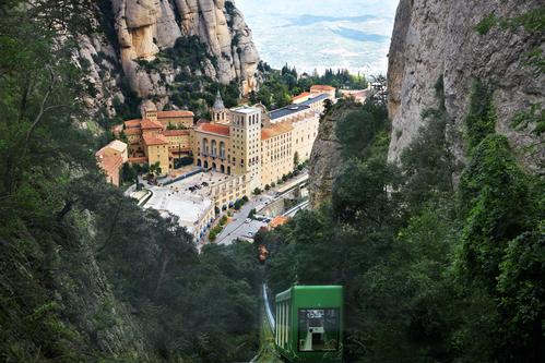 Monteserrat-monastery-spain-tours.jpg
