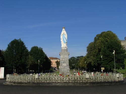 Lourdes-spain-tours.jpg
