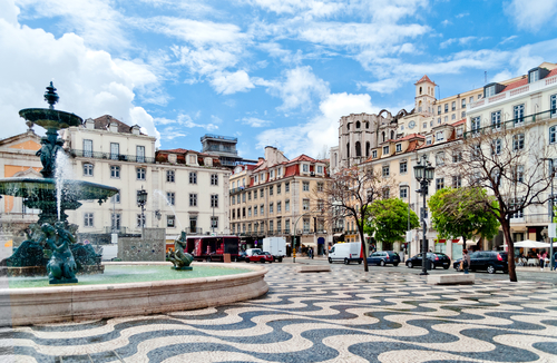 Rossio-square-spain-tours.jpg