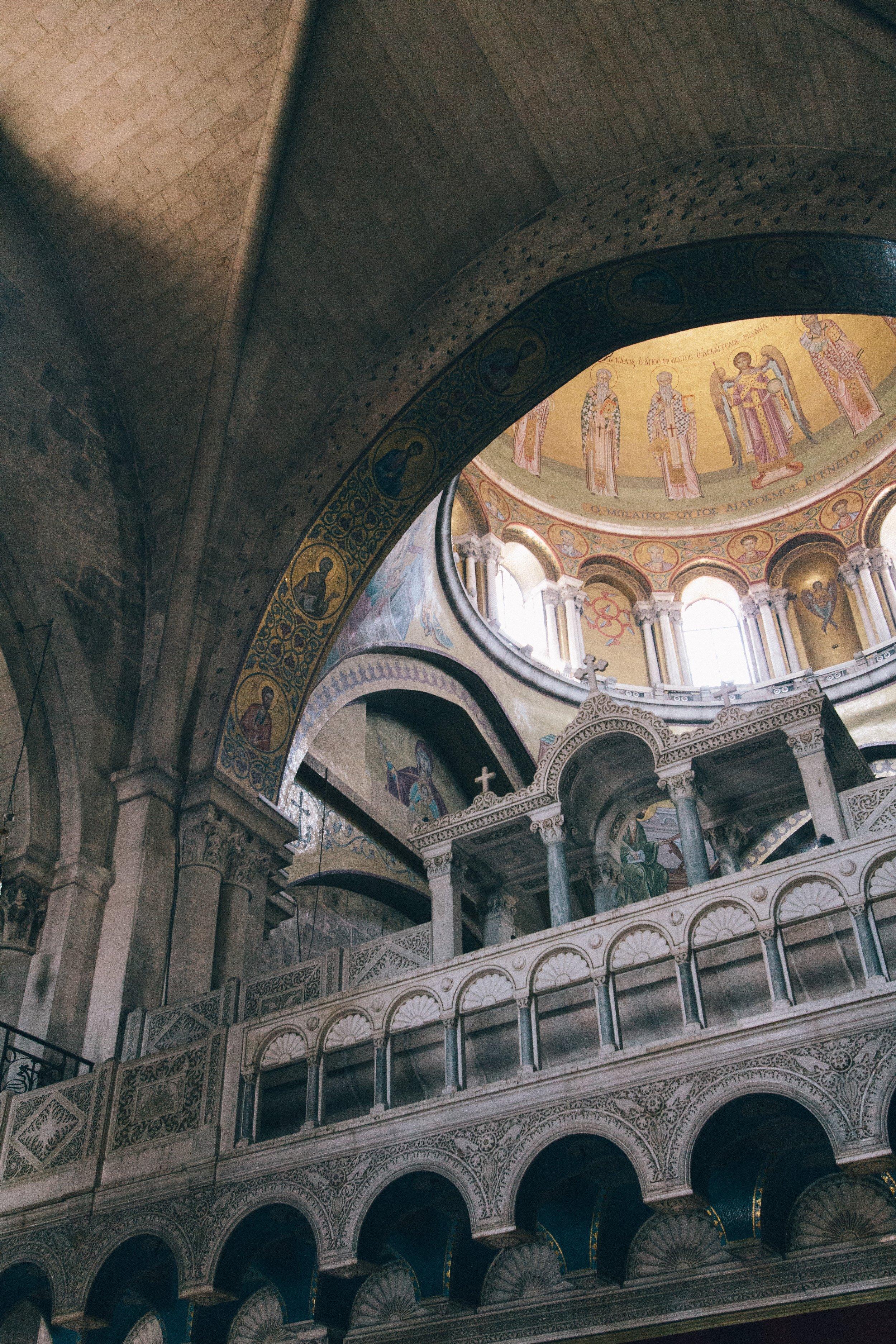 anglican-tours.jpg