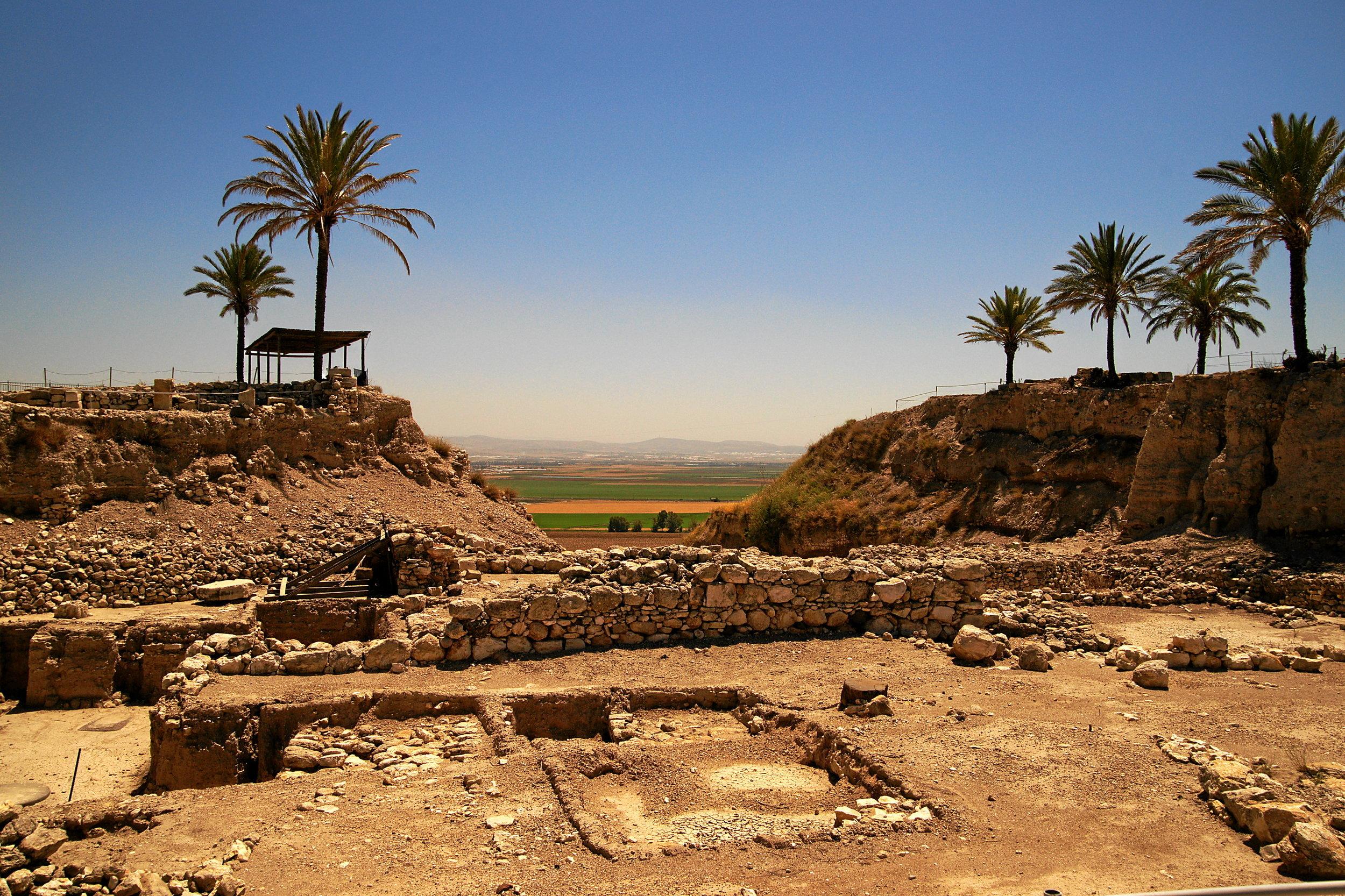 megiddo-holy-land-tours.jpg
