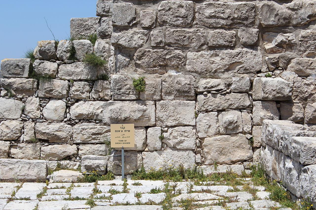 holy-land-tours-mount-gerizim.jpg