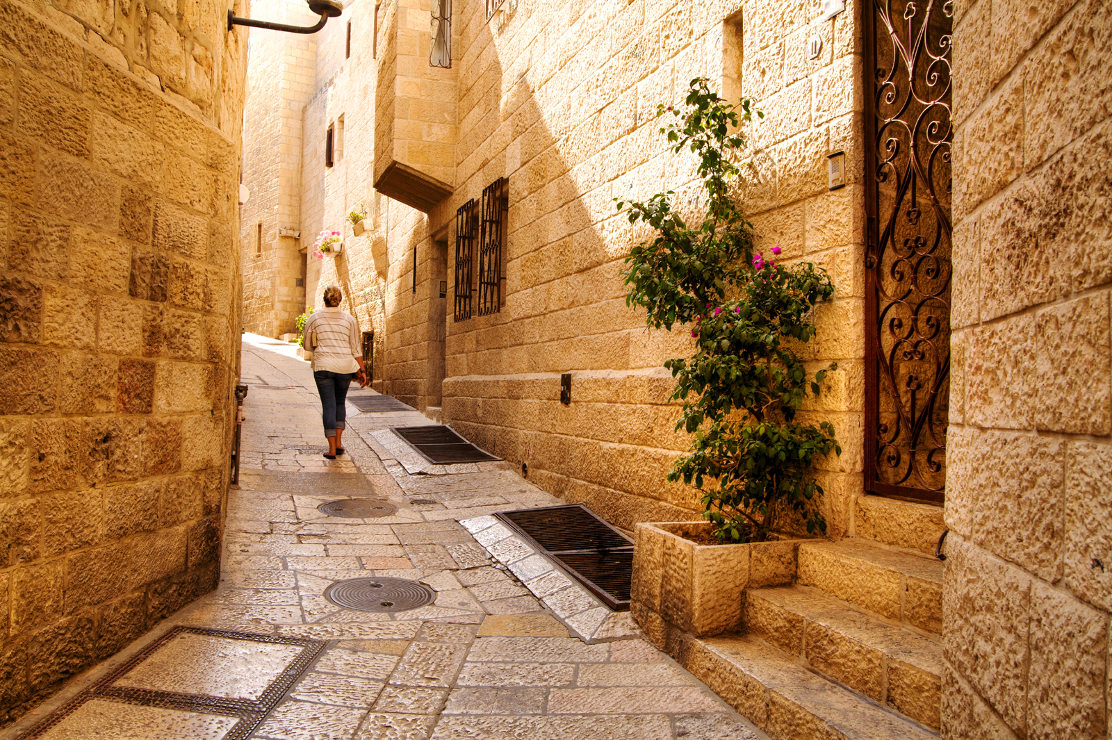 Jewish-quarter-holy-land-tours.jpg