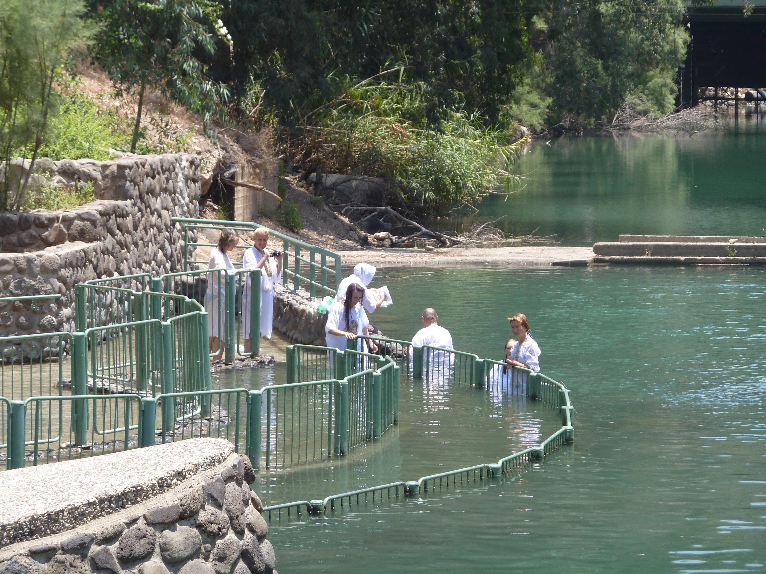 Baptism_in_Jordan_River-holy-land-tours.jpg