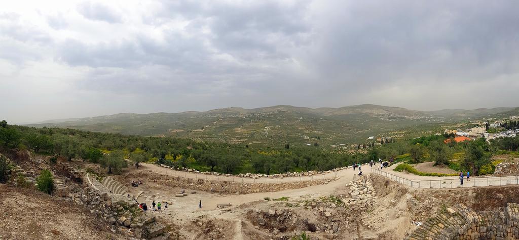 samaria-holy-land-tours.jpg