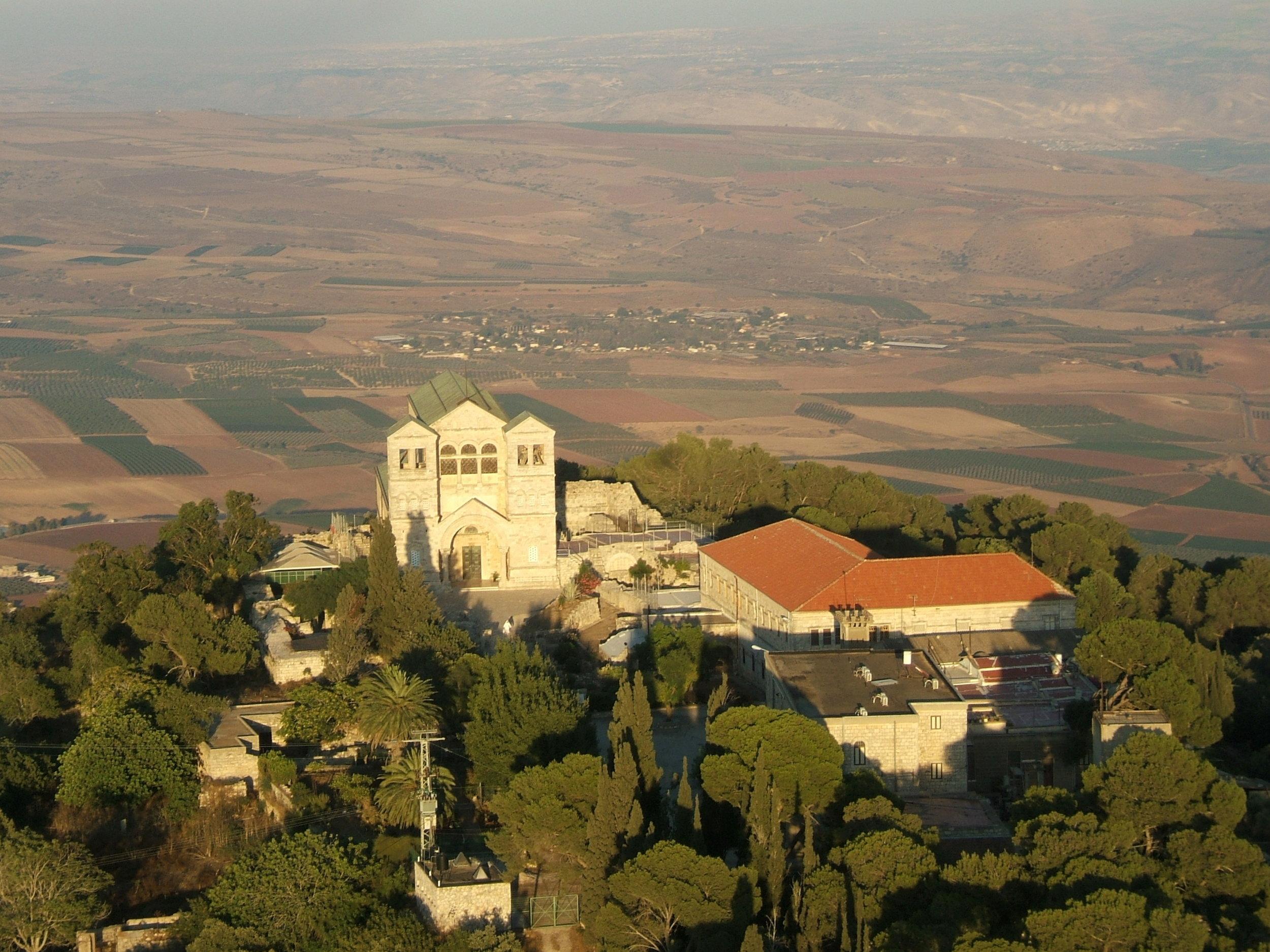 mount-tabor-holy-land-tours.jpg