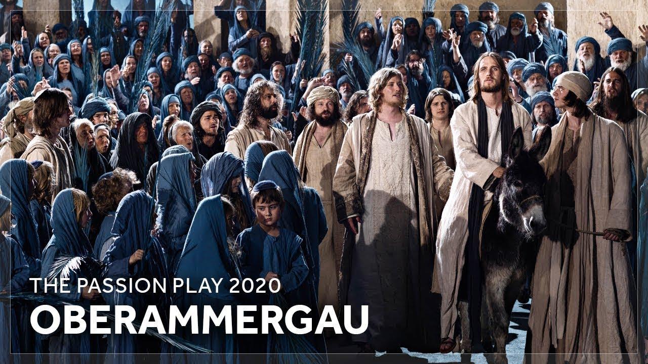 Catholic-pilgrimage-Oberammgau-2020-Germany.jpg