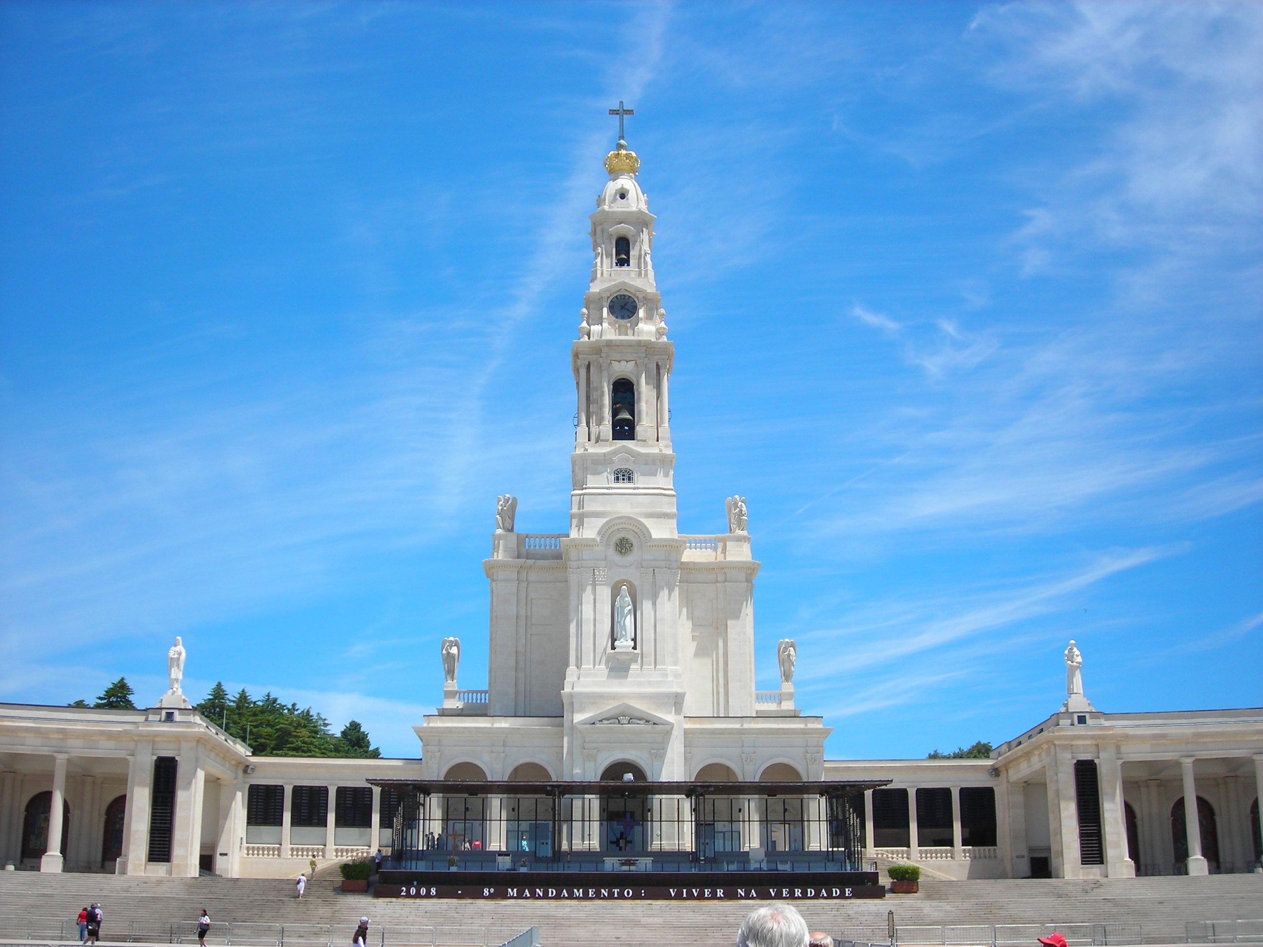 good-shepherd-travel-holy-land-tours-and-pilgrimages-fatima.jpg