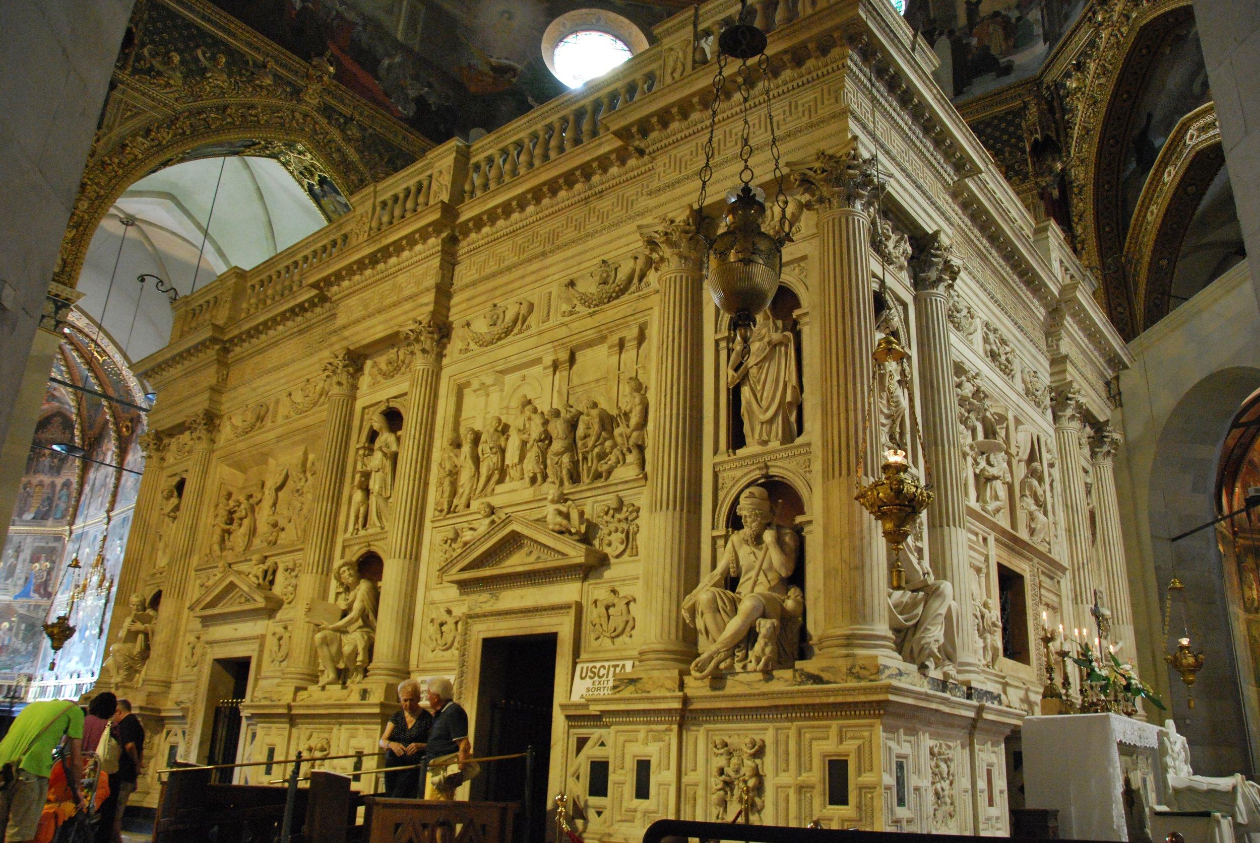 holy-land-tours-catholic-pilgrimages-good-shepehrd-travel-loreto-italy.jpg