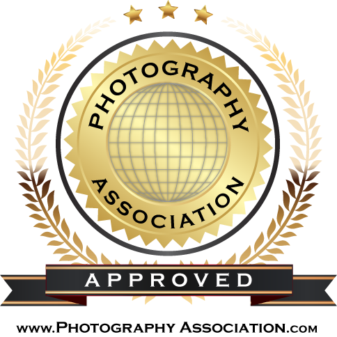 Photography-Association-Logo-with-website.png