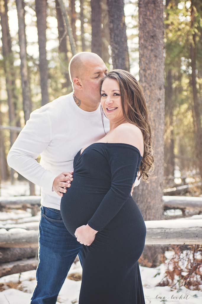 airdrie maternity photographer lace-and-locket-photo--65.jpg