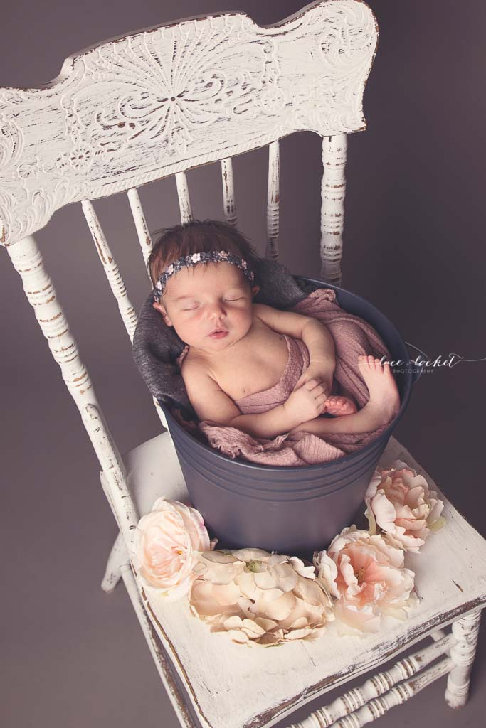 airdrie newborn photographer-lace-and-locket-photo--50.jpg