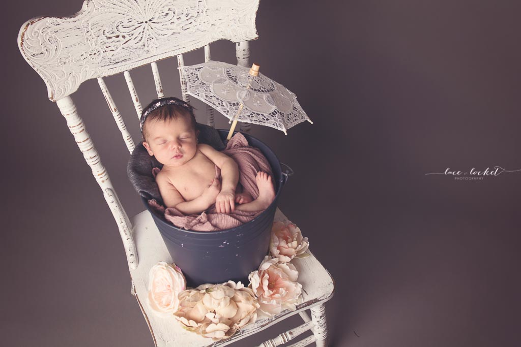 airdrie newborn photographer-lace-and-locket-photo--52.jpg